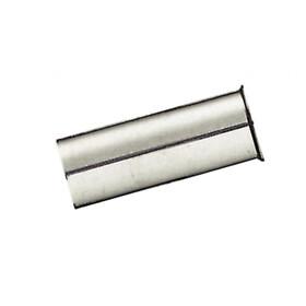 Reduzierhülse 25,4/28,6 mm A-Head